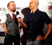 Santa Barbara LOL Comedy Festival Day 4 Recap: Brad Williams and Jay Mohr