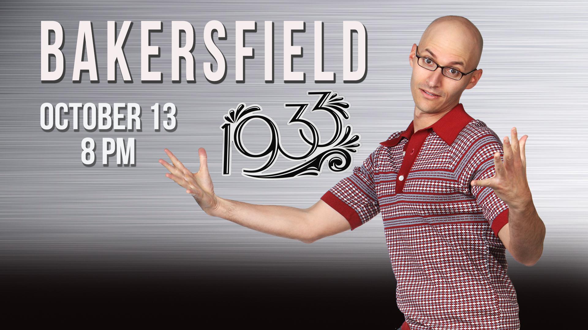 Bakersfield-Improv-10-13