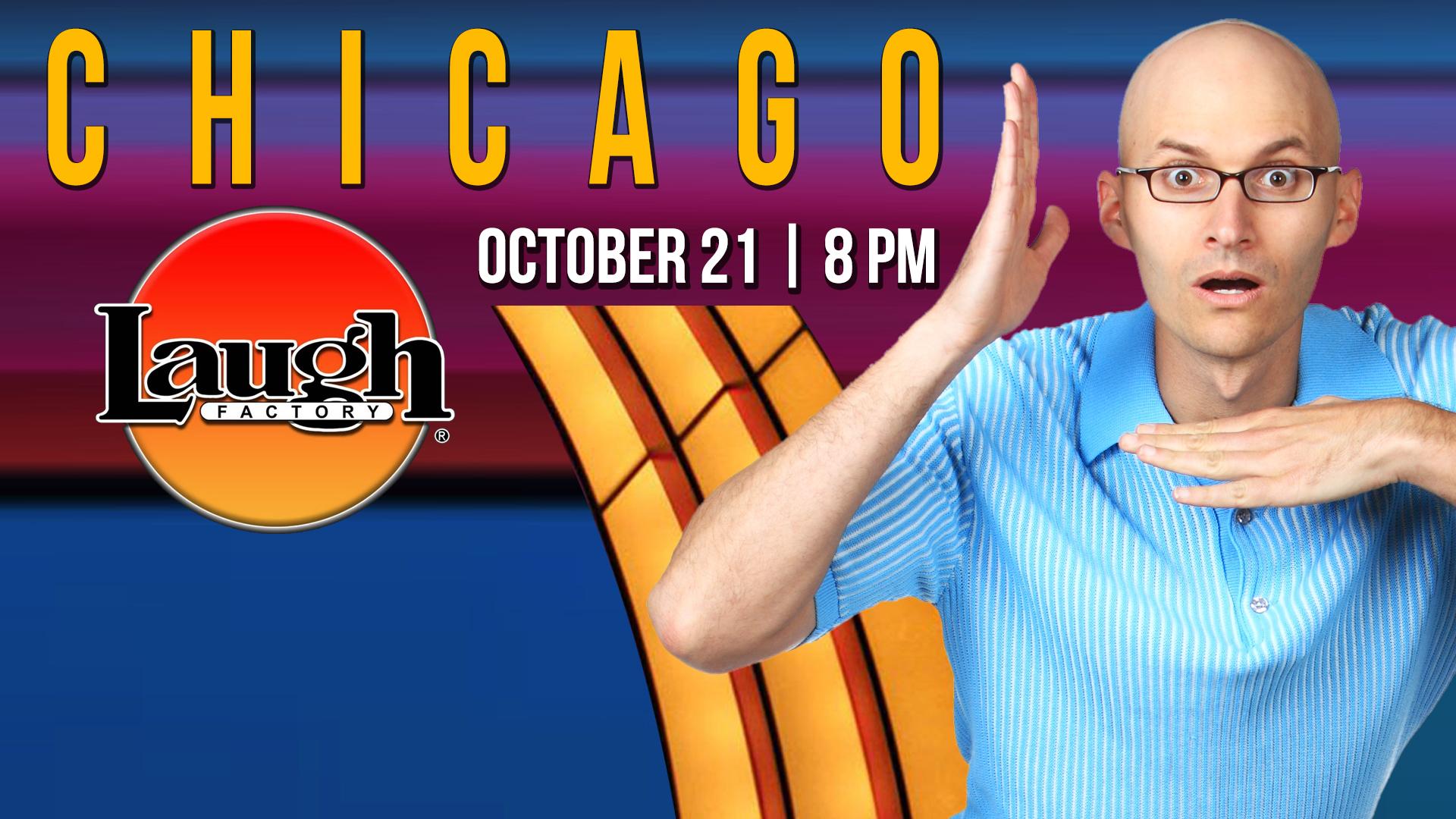 Chicago-Laugh-Factory-10-21