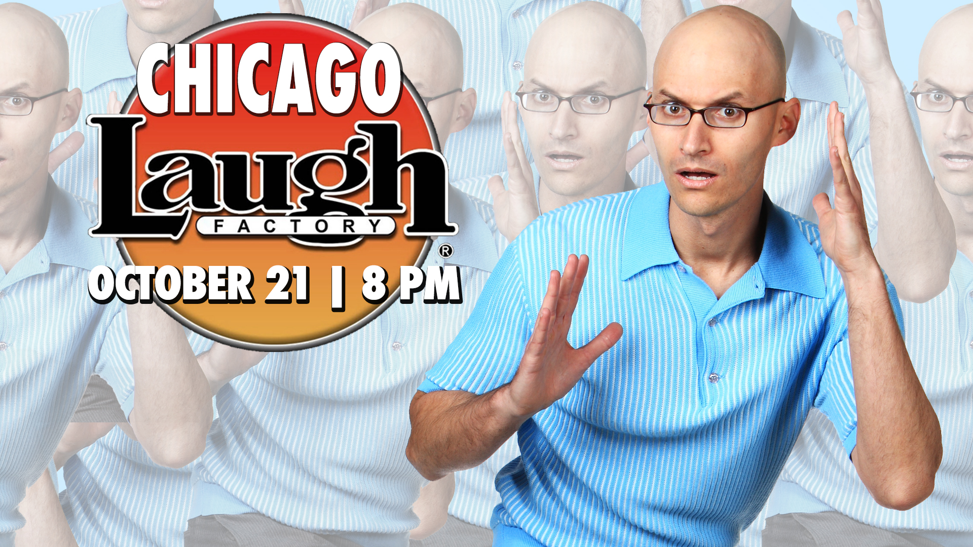 Chicago-Laugh-Factory-10-21b-1
