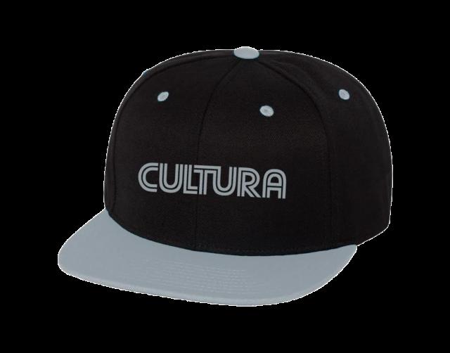 Cultura Hat