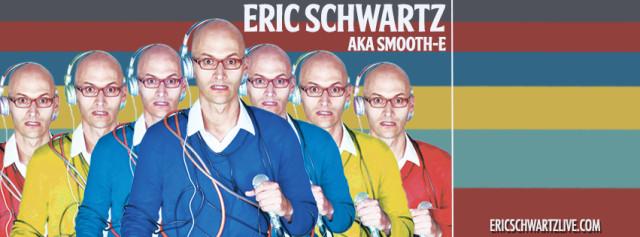EricSchwartz-FB-Banner-2