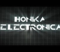 Honika Electronica