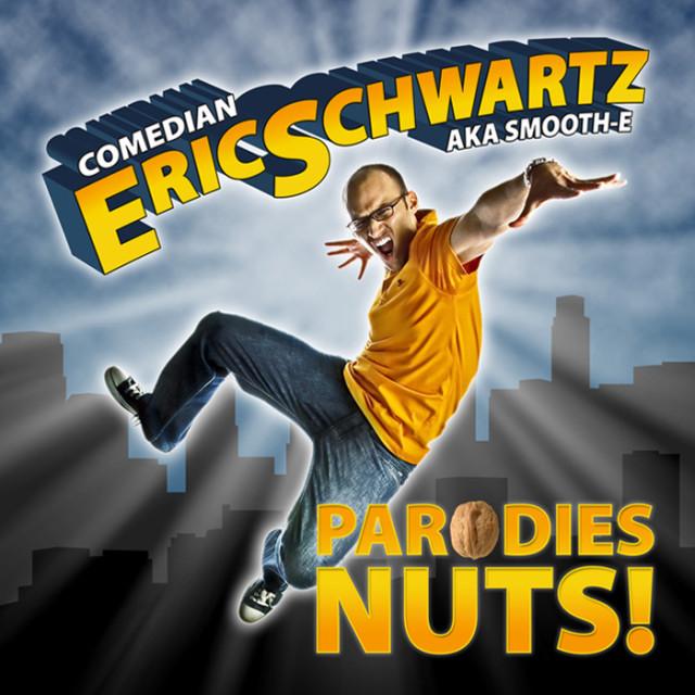 Parodies Nuts Vol. 1 (Download)