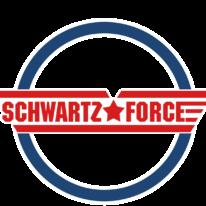Join #SchwartzForce