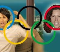 Sochi Update with Sergey Bulshetnikov – 2014 Winter Olympics Comedy