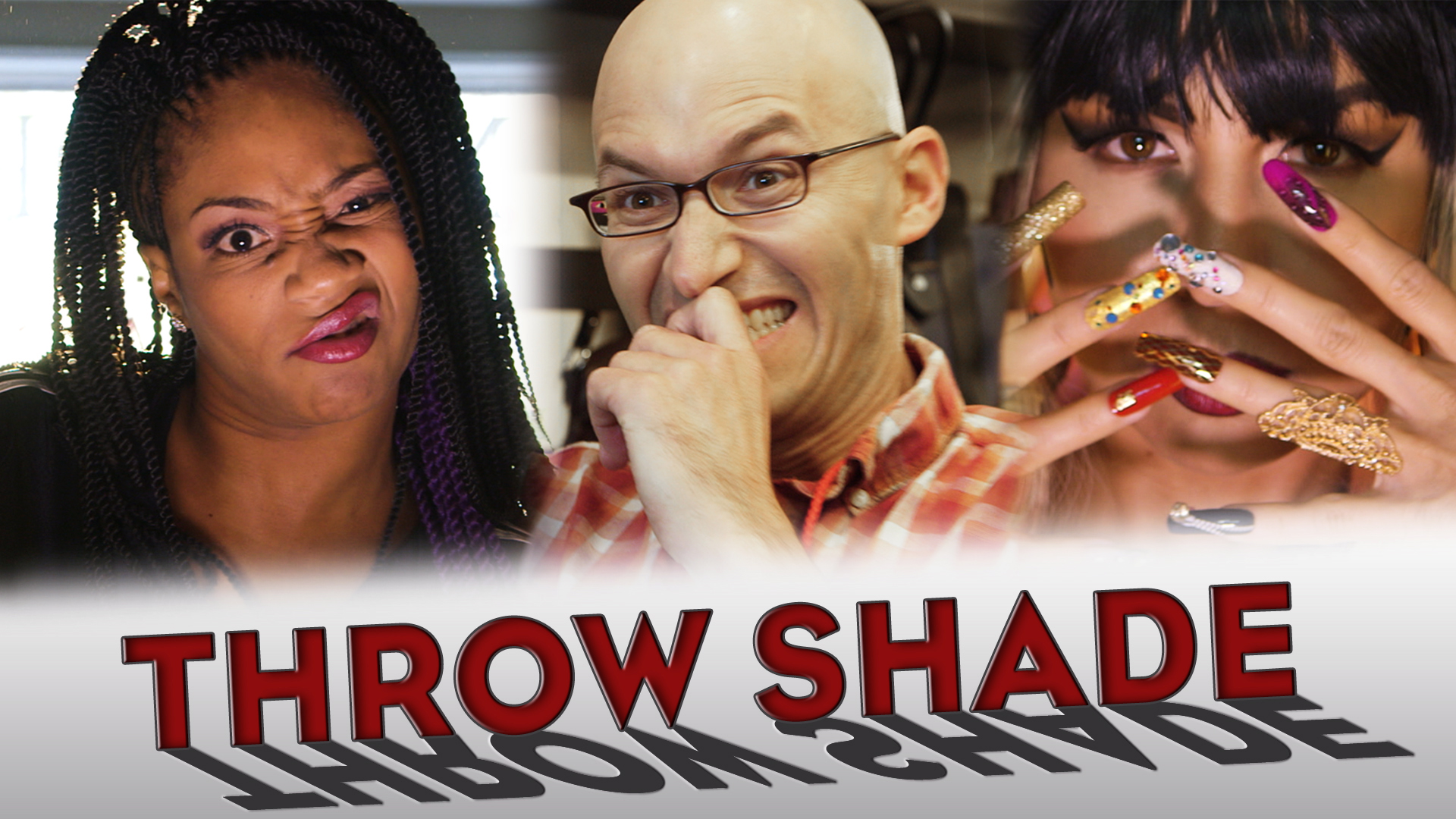 Throw-Shade-Thumb