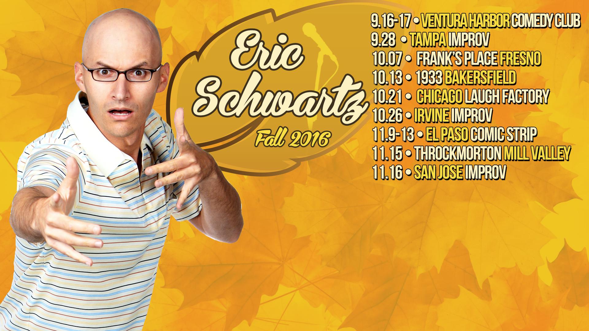 fall-2016-tour-banner-1