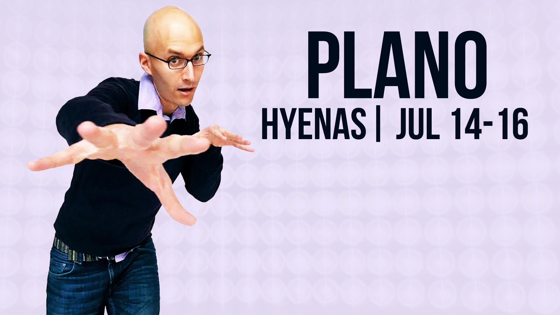 hyenas0716-plano