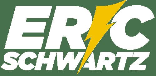 Eric Schwartz Logo