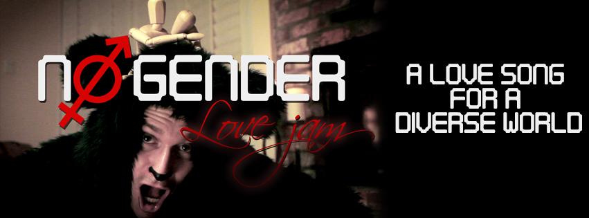 no-gender-website-banner