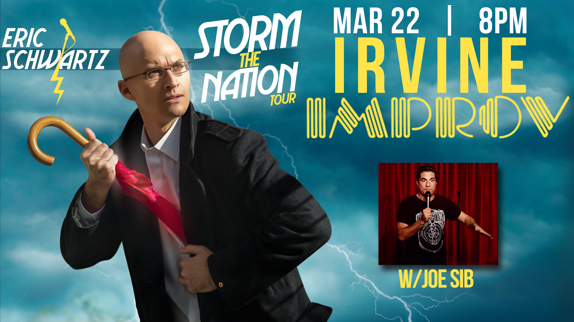 stormthenationfb-irvine