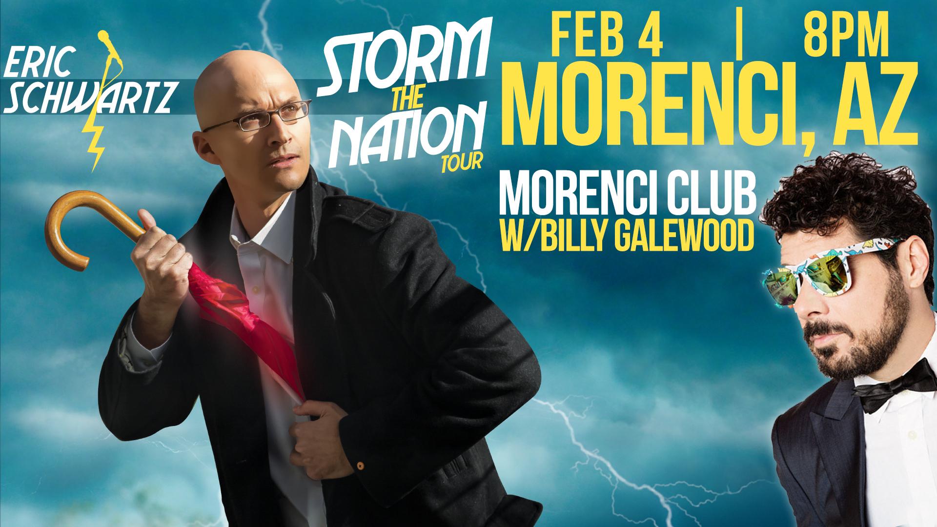 stormthenationfb-morenci