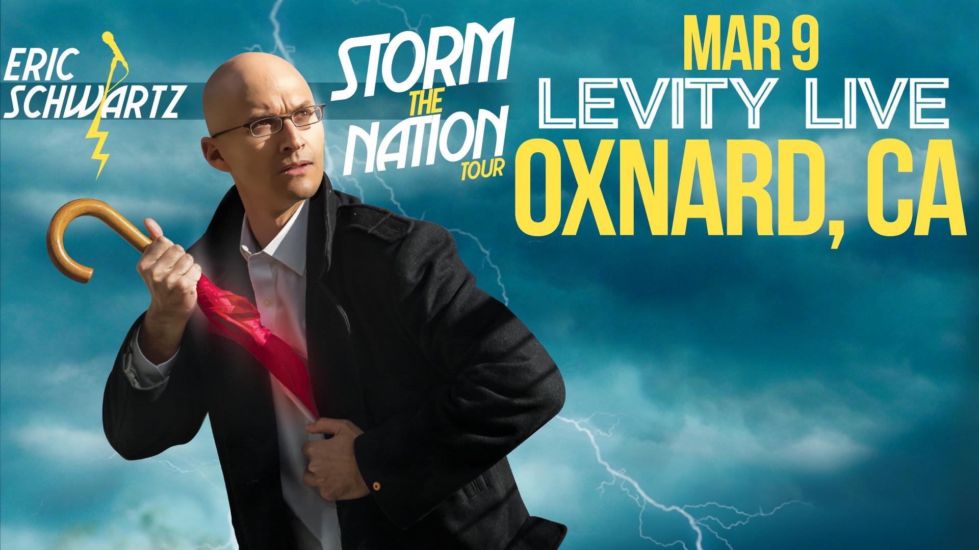 stormthenationfb-oxnard