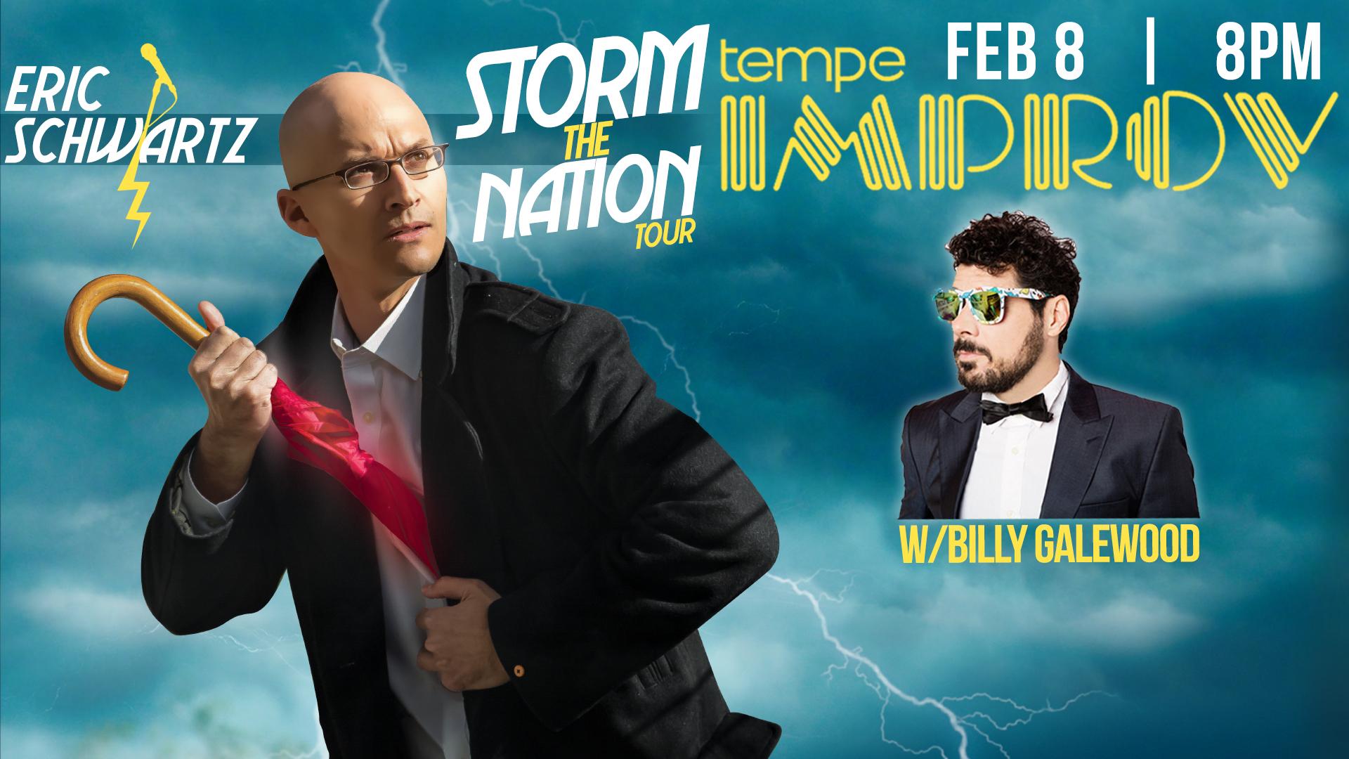 stormthenationfb-tempe