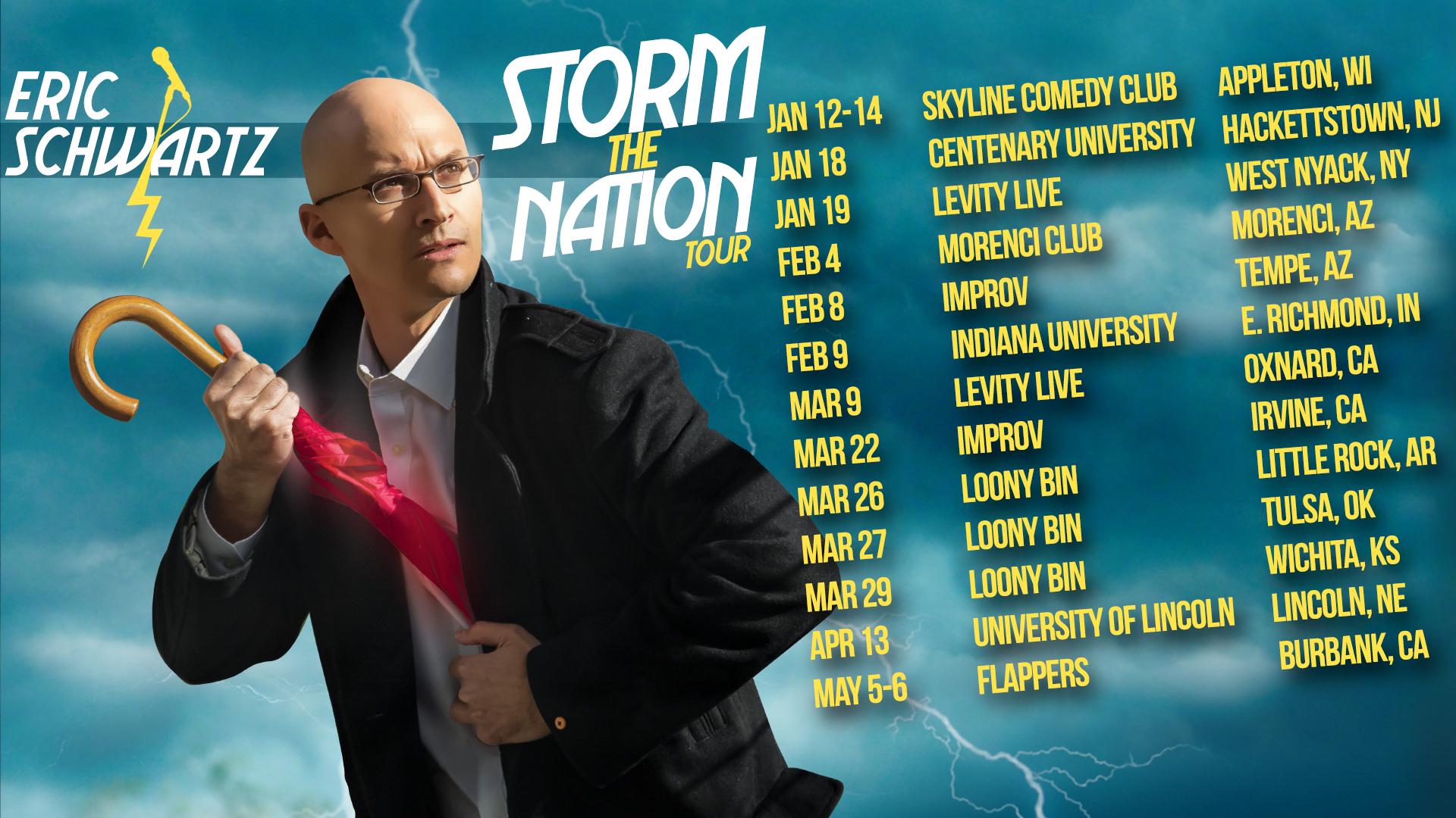 stormthenationfbbanner2